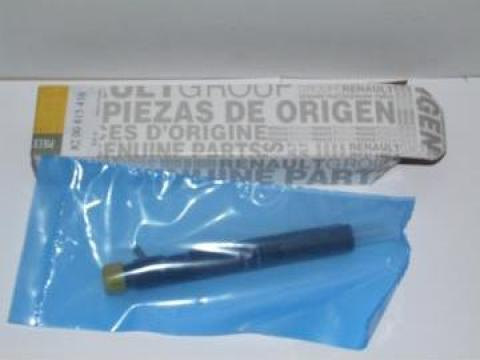 Injectoare Logan Euro 4 Noi de la Auto Inject Sistem 2014