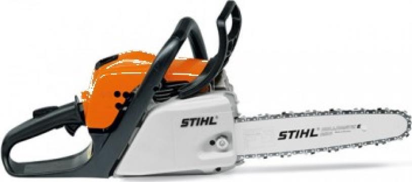 Motofierastrau Stihl MS171 40cm 3/8'' 1,1mm
