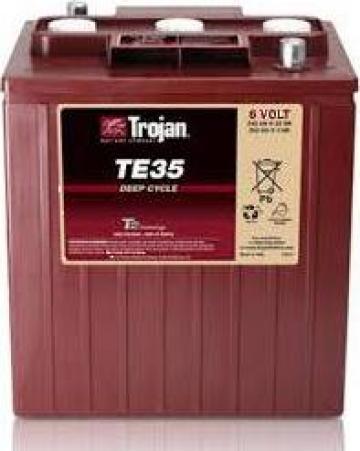 Acumulator 6V 201Ah Trojan TE35