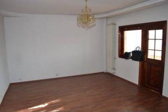 Inchiriere apartament duplex 130 mp, Constanta, Bdul. Tomis