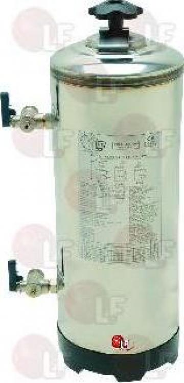 Dedurizator pentru masina de spalat pahare de la Ecoserv Grup Srl