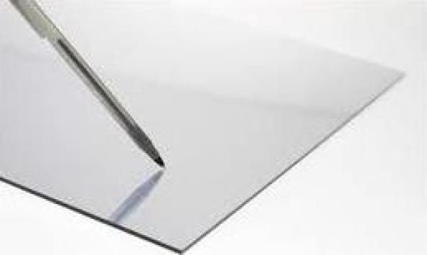 Oglinzi acrilice, oglinzi plexiglas de la ePlastice