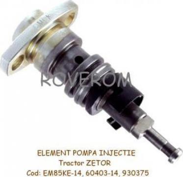 Elementi pompa injectie tractor Zetor 5211-7745