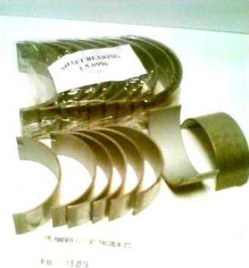 Cuzineti arbore cotit motor Andoria 4ct90