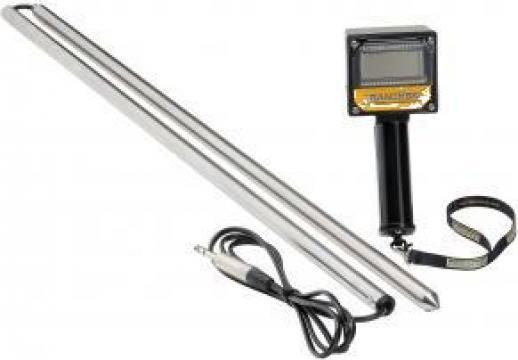 Termometru digital pentru agricultura de la Wintech Srl