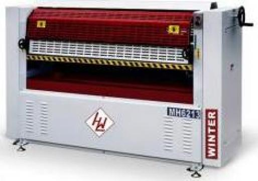 Masina de aplicat adeziv Winter MH 6213