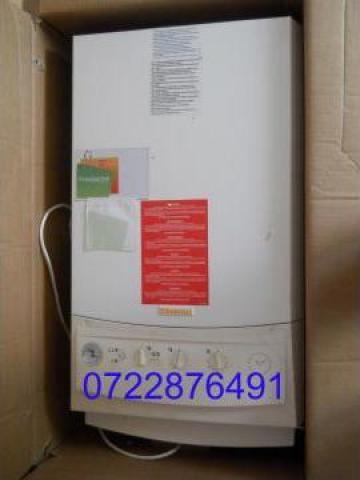 Reparatii centrale termice de la
