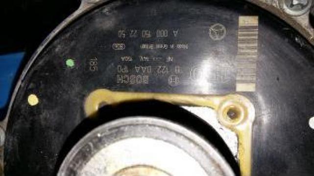 Alternator 0120AA1P0Bosch de 150 A pt. Mercedes