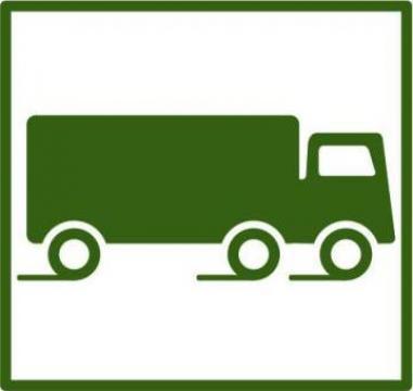 Transport rutier grupaj din/spre multiple destinatii de la Mara Logistics Quality