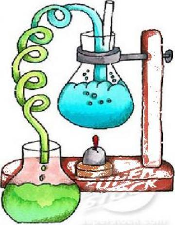 Acid azotic HNO3 reactiv chimic