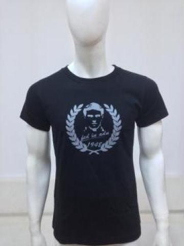 Tricou tshirt