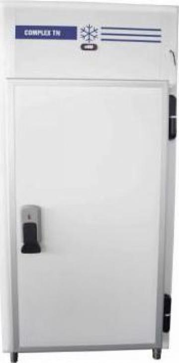 Mini camera frigorifica modulara