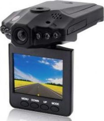 Camera video auto DVR de la Neoallbet Srl