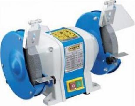 Polizor profesional de banc combinat 0023 de la Gabcors Instruments Srl