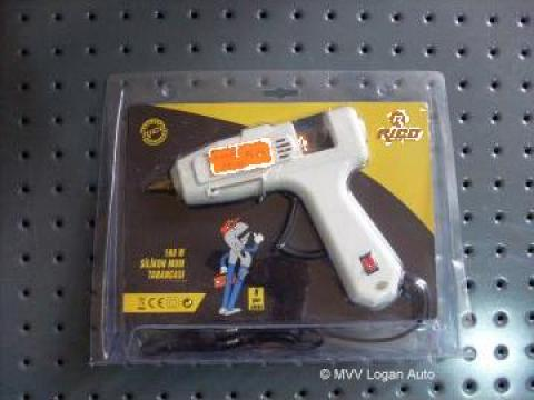 Pistol lipit plastic 160 W de la Mvv Logan Auto Srl