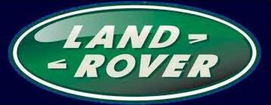 Reconditionari casete directie Land Rover