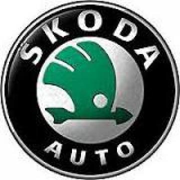 Reconditionari casete directie Skoda