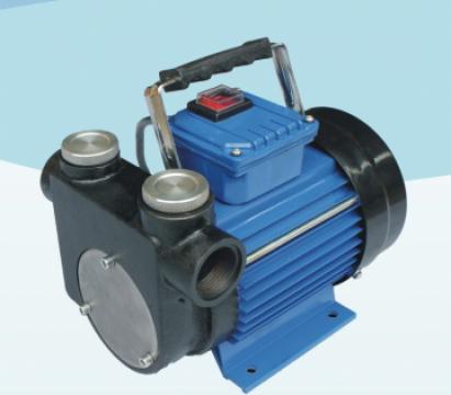 Pompa transfer motorina combustibili 80 de la Gasoil Line Srl Ro 2024580