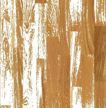 Parchet triplustratificat, stejar markant, 3 lamele de la Smartrade International