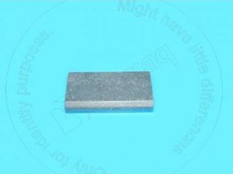 Placa textolit stabilizator de la Blumaq Ro Srl