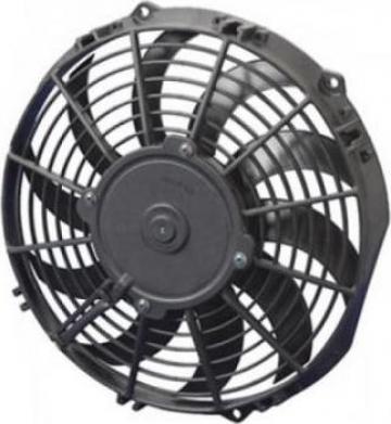 Ventilator Spal 12v sau 24v