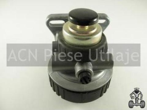 Pompa de amorsare generator JCB G60RX de la ACN Piese Utilaje