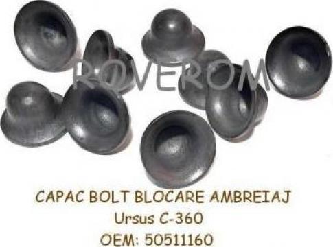 Capacel bolt blocare ambreiaj Ursus C-360, Zetor