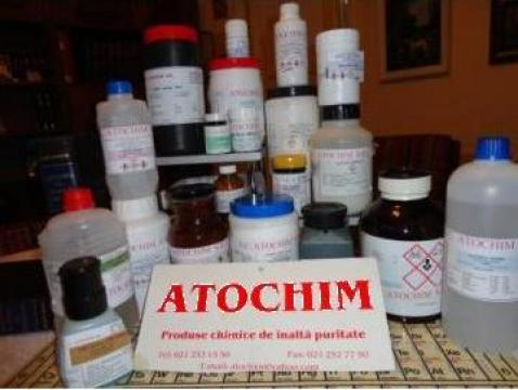 Ulei usor de parafina min 99,5% de la Atochim Srl