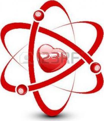 Clorura de sodiu NaCl M:58,44 g/mol CAS NR 7647-145