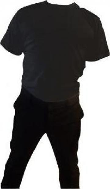 Tricouri din bumbac de la Johnny Srl.