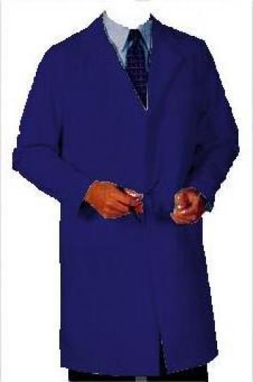 Halat horeca bleumarin de la Johnny Srl.