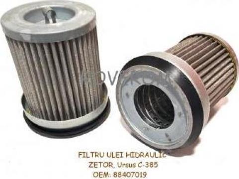 Filtru ulei hidraulic  Zetor, Ursus C-385
