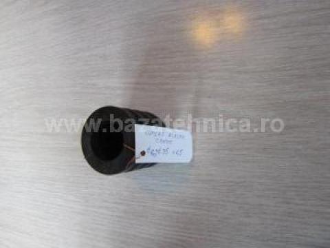 Cuplaj elastic cauciuc PN de la Baza Tehnica Alfa Srl