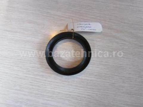Garnitura etansare (manseta) de la Baza Tehnica Alfa Srl