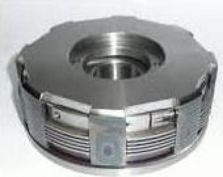Cuplaje mecanice Corbetta FSA, FDA de la Sc Hydro Mega Srl