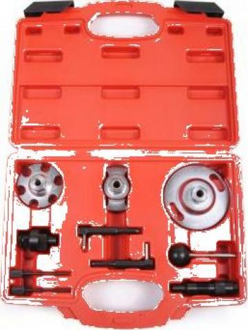 Trusa distributie Vag 2.7 TDI PD V6,3.0 TDI V6, 4.0 TDI V8 de la Zimber Tools