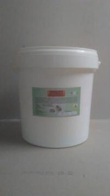 Vaselina Solidol 10 Kg