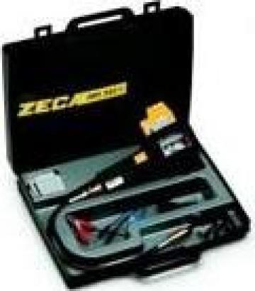 Trusa compresmentru pentru motoare pe benzina K362