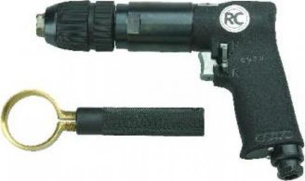 Masina de gaurit pneumatica Rodcraft4550 de la Nascom Invest