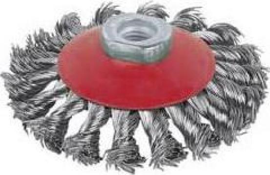 Perie legata-Kombi 6185-011 de la Nascom Invest