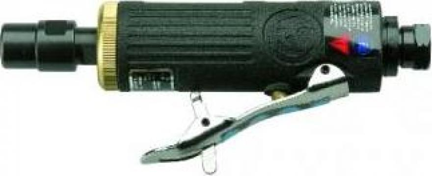 Polizor pneumatic Rodcraft 7010