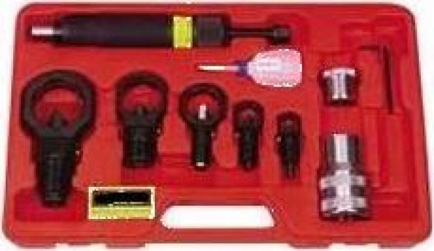 Set hidraulic de degripat 7398-051
