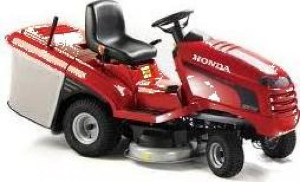 Tractoras de tuns gazon Honda HF2315