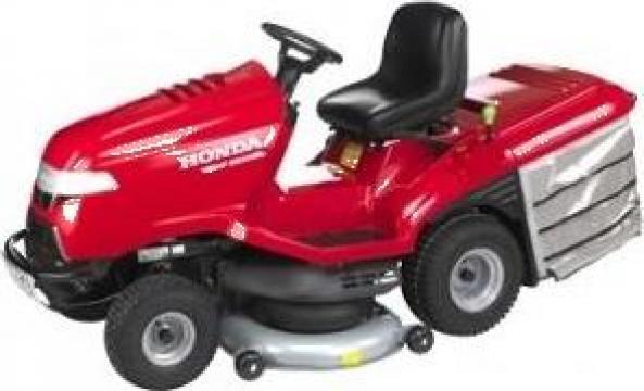Tractoras de tuns gazon Honda HF2620 HME