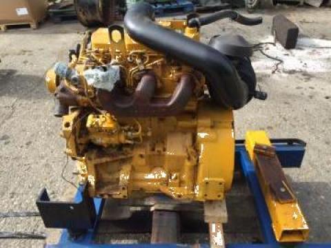 Motor complet tractor John Deere 3029 de la Piese Utilaje Agricole