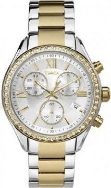 Ceas dama Timex TW2P6700 de la Brasty Group Sro