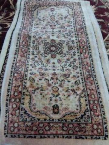 Carpeta Cisnadie 25