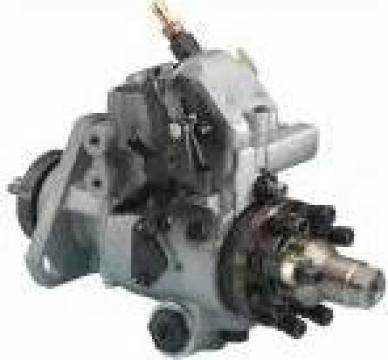 Pompa de injectie Stanadyne mecanica DB2635-4482 de la Danubia Engineering Srl