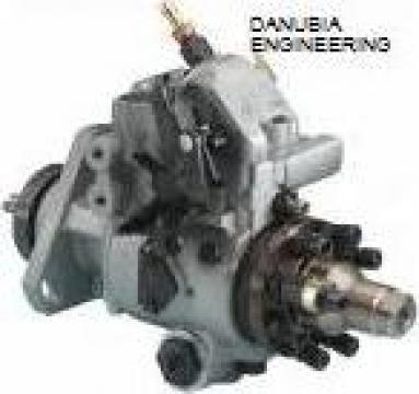 Pompa de injectie Stanadyne mecanica DB2635-5243 de la Danubia Engineering Srl