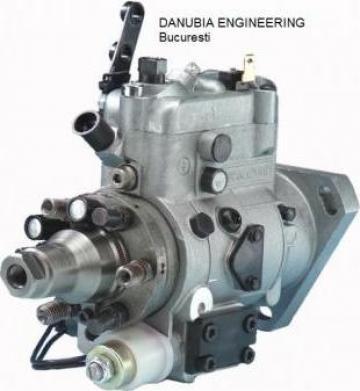 Pompa de injectie Stanadyne mecanica DB4427-5255
